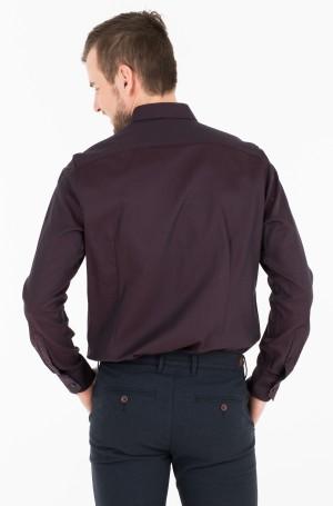 Marškiniai 5900-26404-2