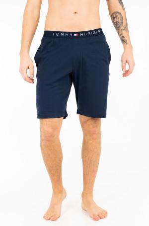 Pidžaamapüksid Cotton short icon-1