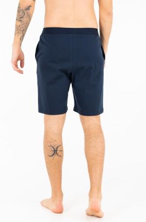 Pidžaamapüksid Cotton short icon-2