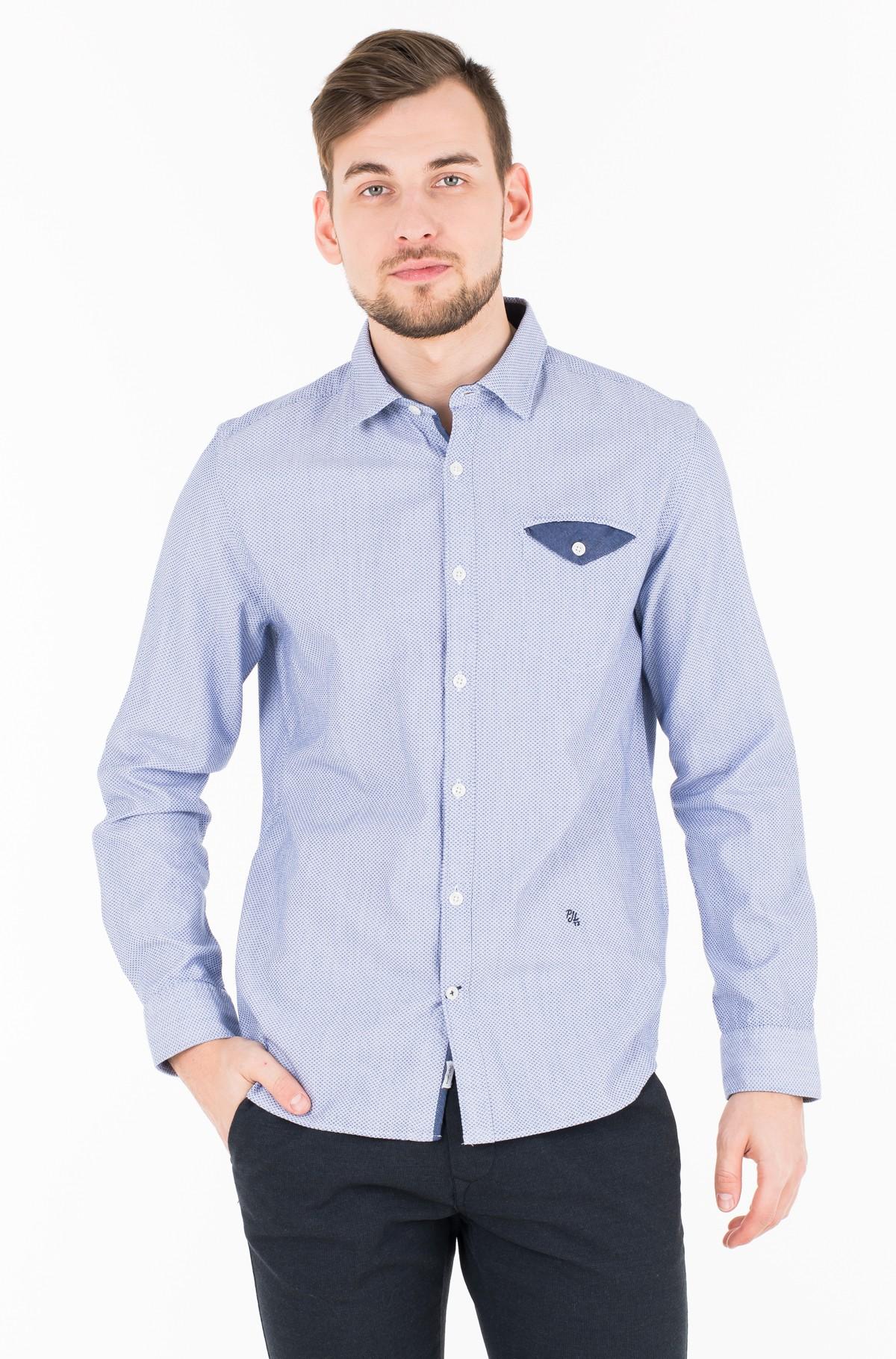 Marškiniai GARETT/PM305565-full-1