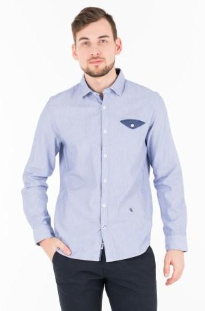 Marškiniai GARETT/PM305565-1