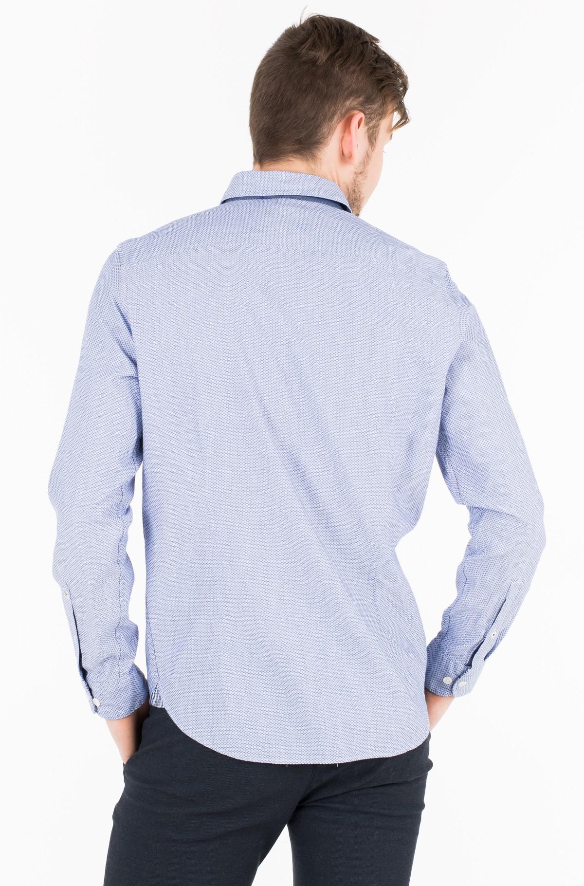 Marškiniai GARETT/PM305565-full-2