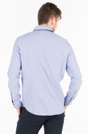 Marškiniai GARETT/PM305565-2