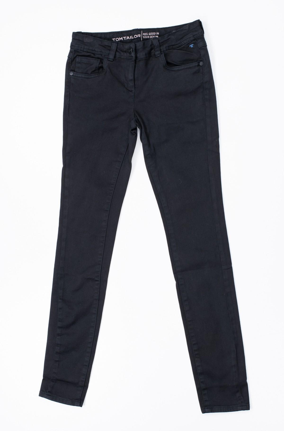 Kids jeans 62062750940-full-1