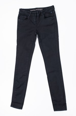 Kids jeans 62062750940-1
