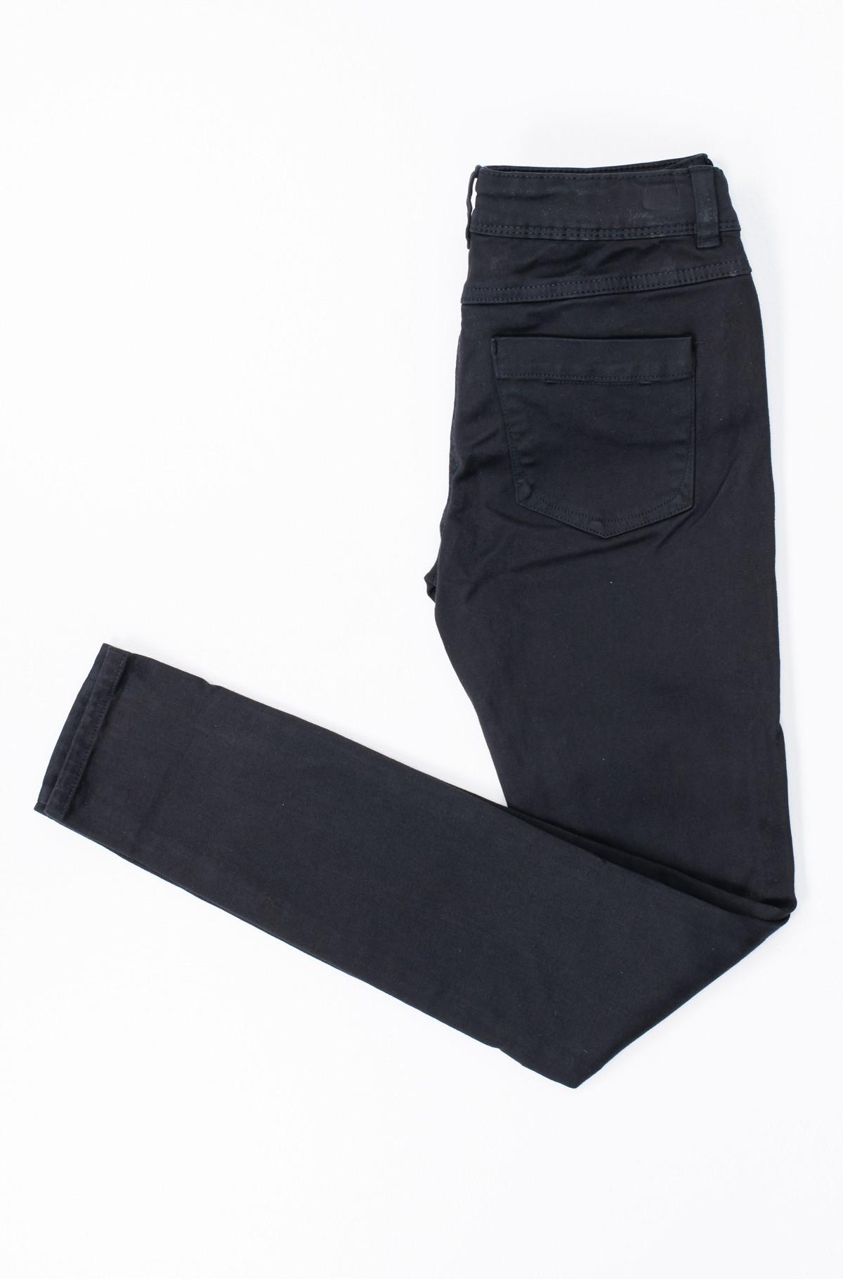 Vaikiškos džinsinės kelnės 62062750940-full-2