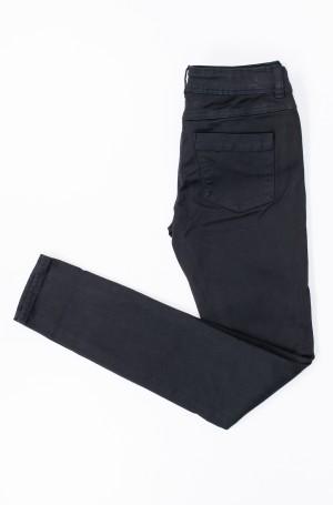 Vaikiškos džinsinės kelnės 62062750940-2