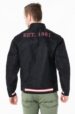 Jacket M91L22 WB0K0-2