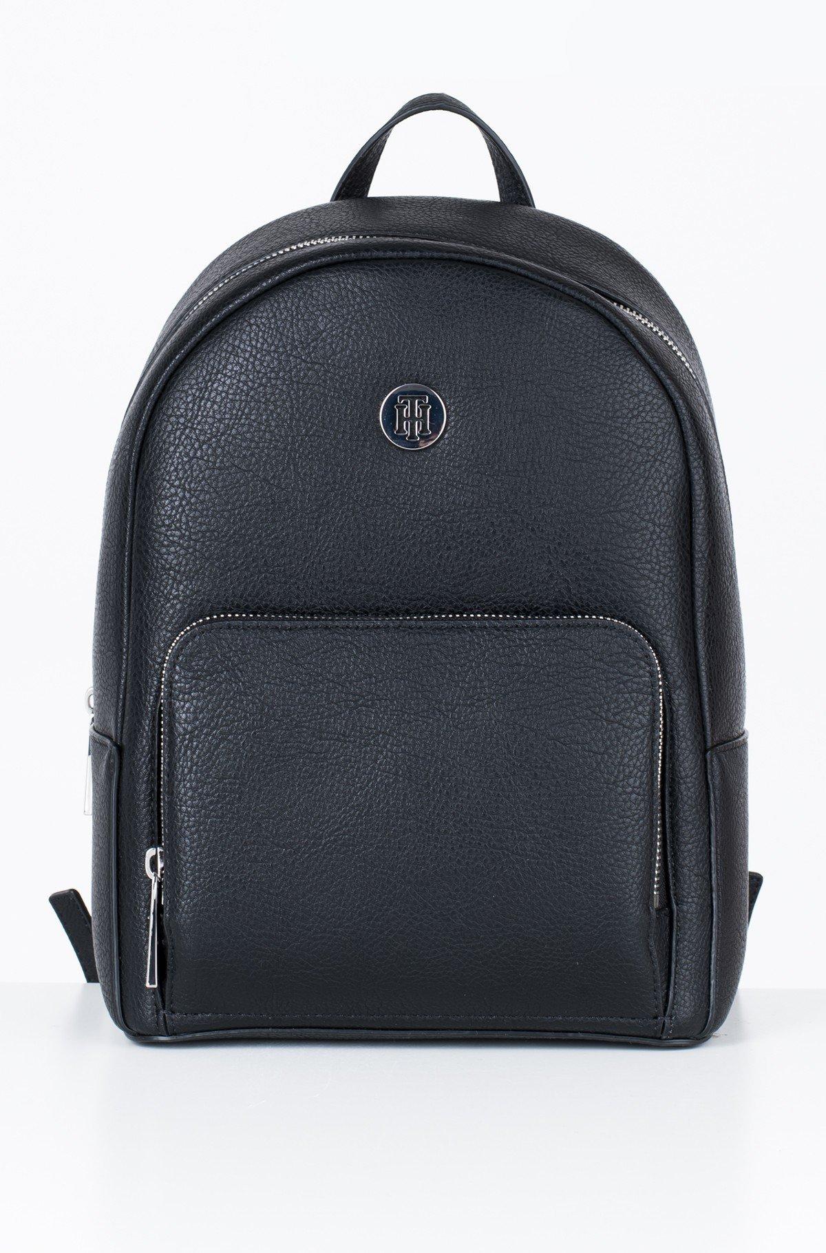 Seljakott TH Core Mini Backpack-full-1