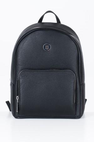 Seljakott TH Core Mini Backpack-1