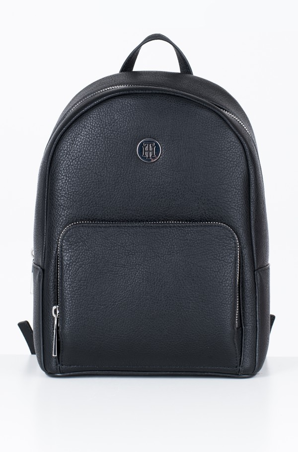 TH CORE MINI BACKPACK