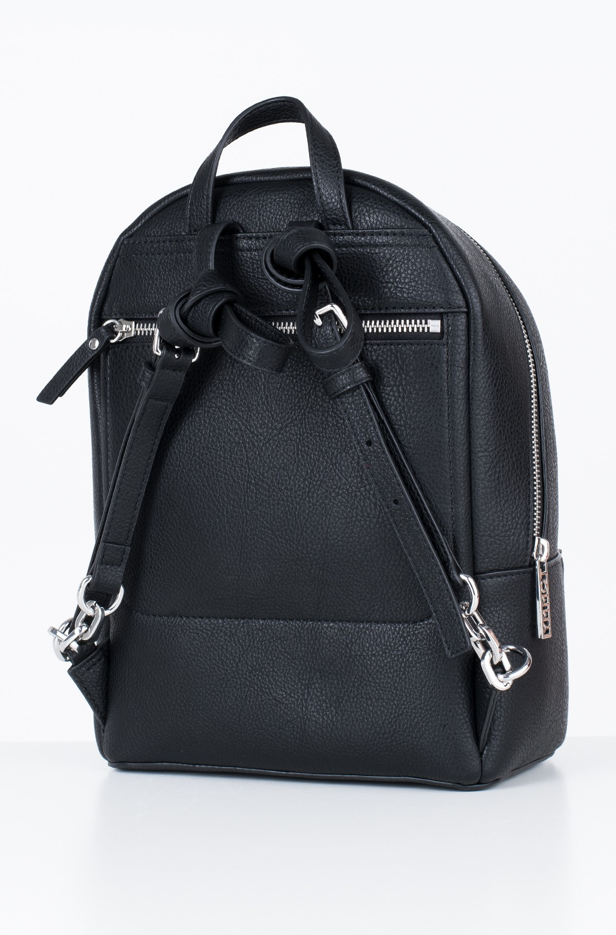 Seljakott TH Core Mini Backpack-full-2