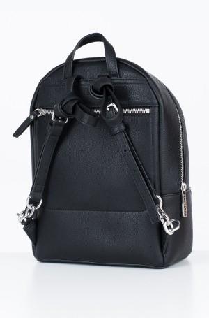 Seljakott TH Core Mini Backpack-2