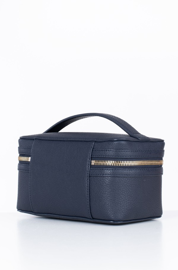 TH CORE MAKE UP BAG-hover