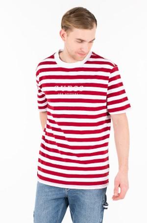 T-shirt M81P86 K6CY0-1