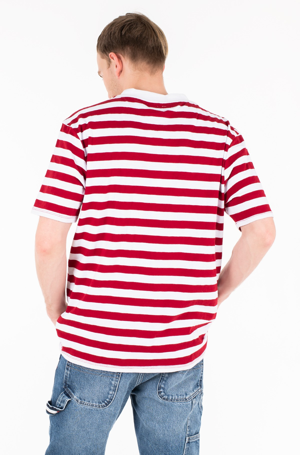 T-shirt M81P86 K6CY0-full-2