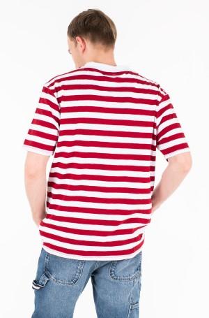 T-shirt M81P86 K6CY0-2
