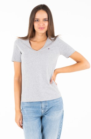 Pluus LUCY V-NK TOP SS-1