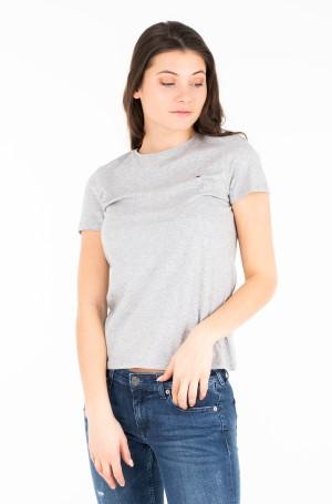 Marškinėliai ALEX CREW-NK TEE SS-1