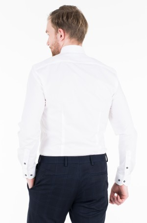 Triiksärk STRETCH CLASSIC SLIM SHIRT-2