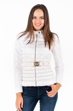 Jacket W91L53 WBAM0-1