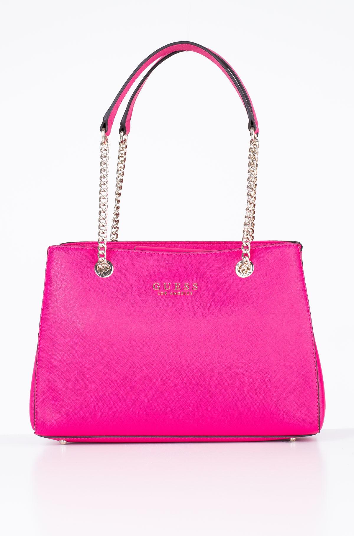 Handbag HWEV71 80090-full-1