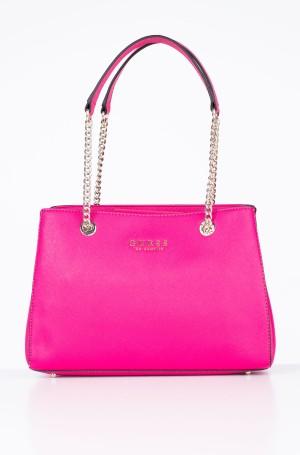 Handbag HWEV71 80090-1