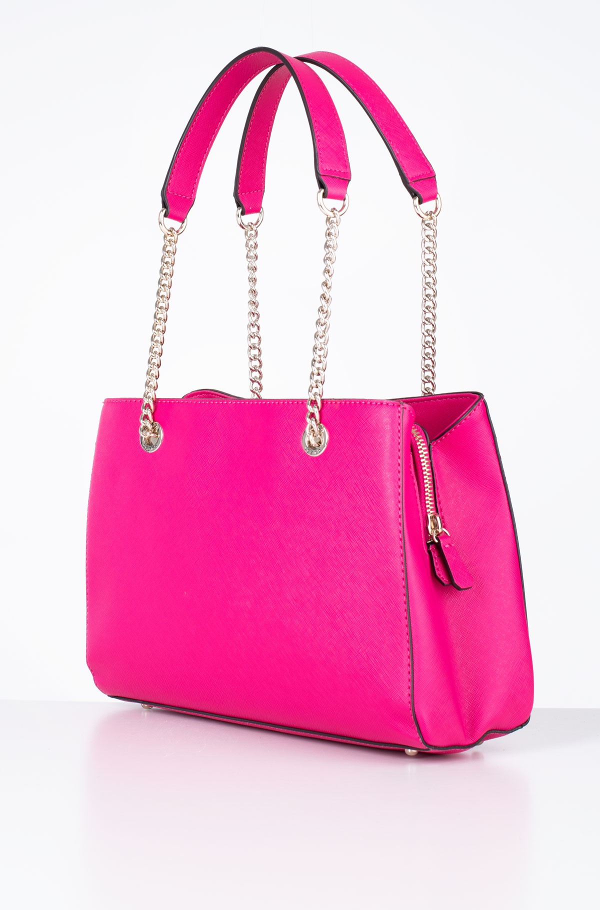 Handbag HWEV71 80090-full-2