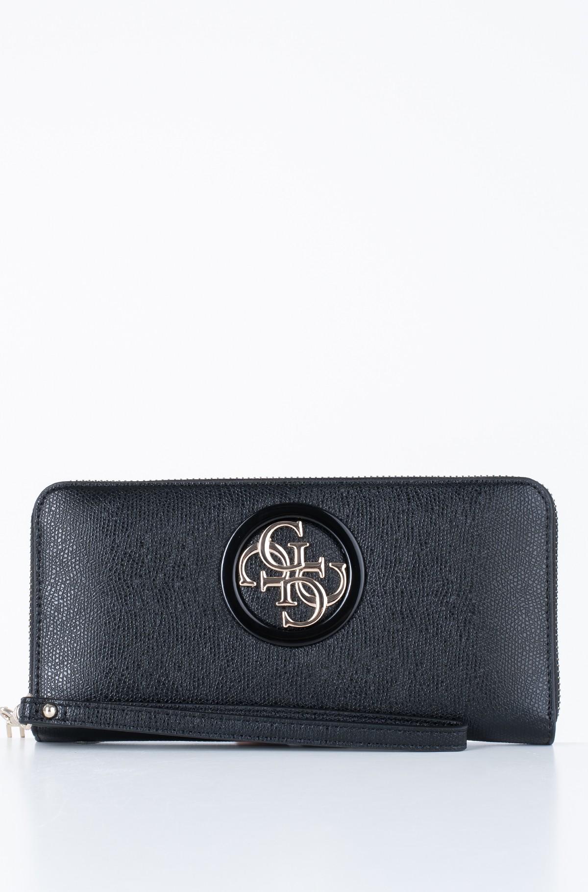 Wallet SWVG71 86460-full-1