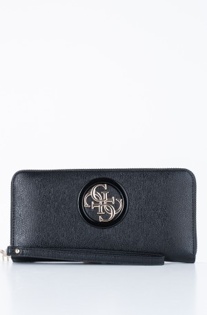 Wallet SWVG71 86460-1