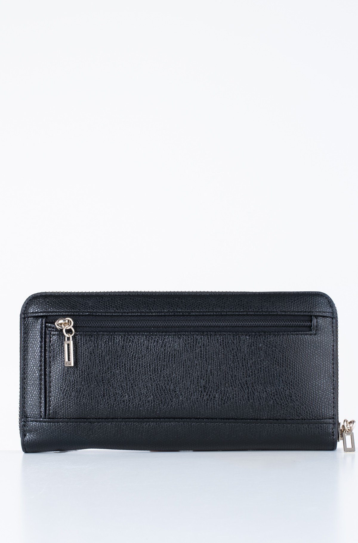 Wallet SWVG71 86460-full-2