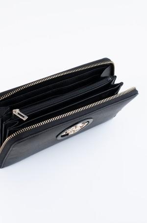 Wallet SWVG71 86460-3
