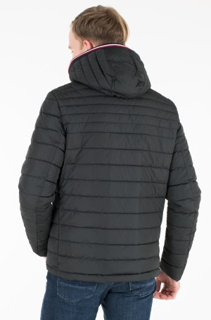 Jope LATHAN DETACHABLE HOODED JACKET-2