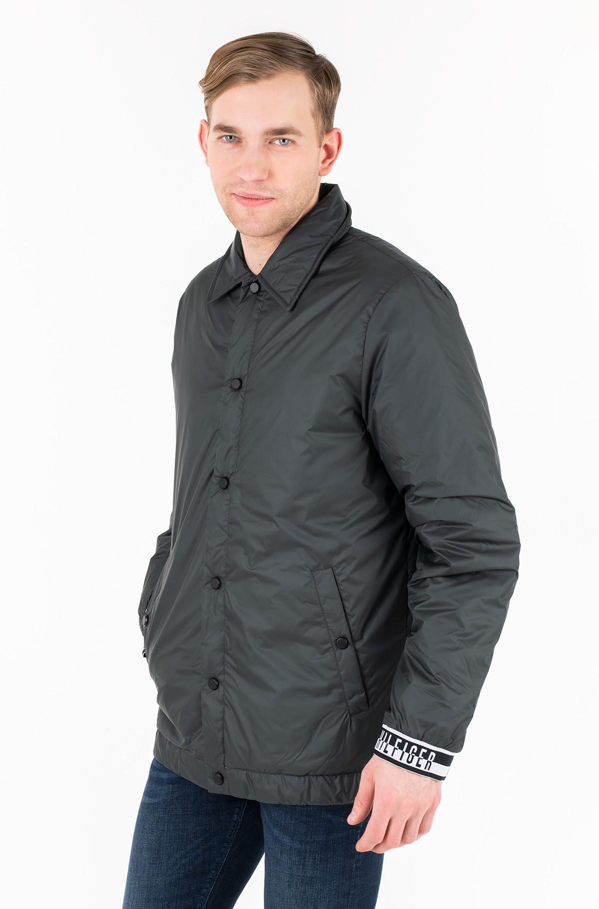 Jacket TAPE COACH JACKET-full-1