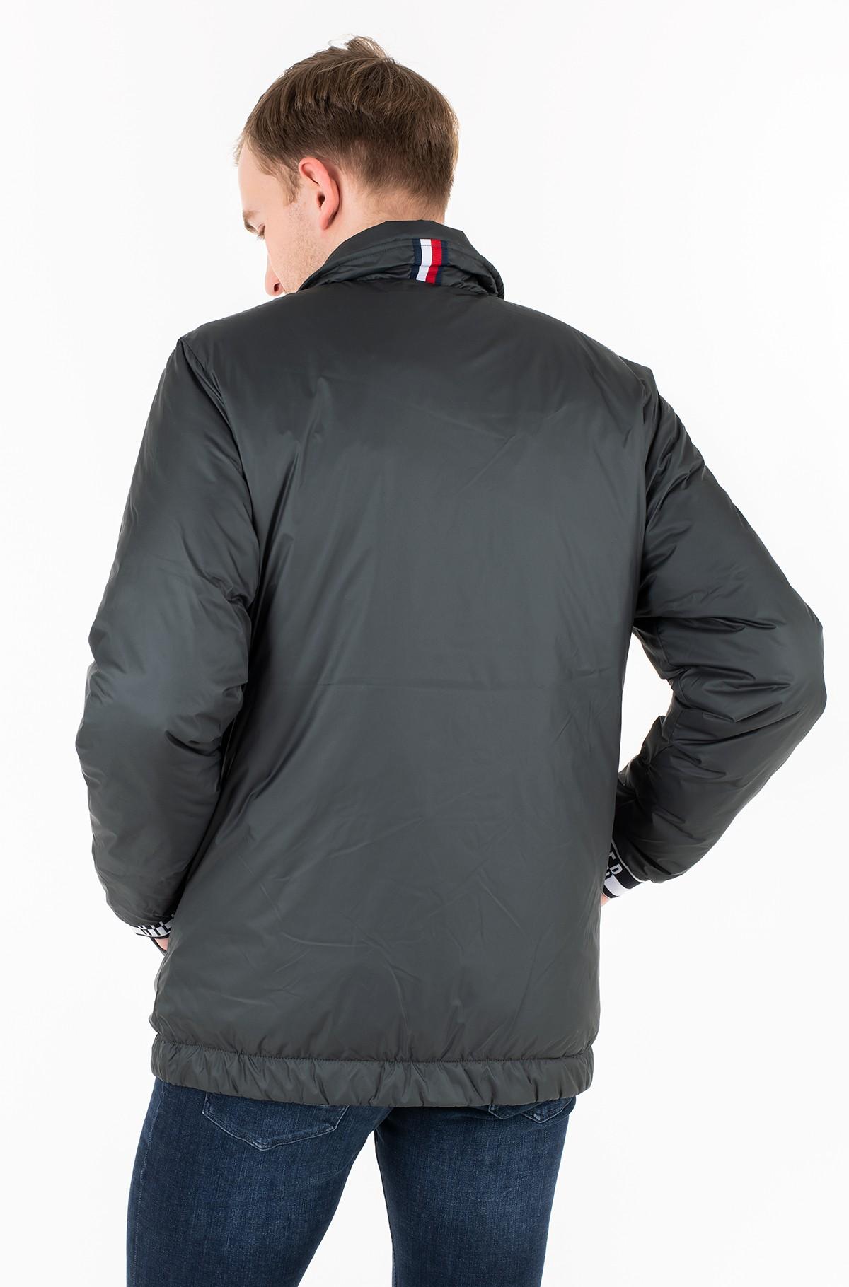 Jacket TAPE COACH JACKET-full-2