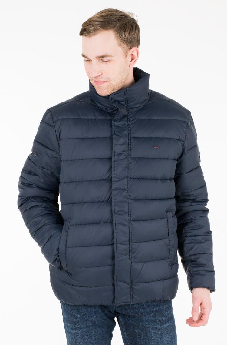 100% topkwaliteit authentiek beste leverancier sini Jacket TJM ESSENTIAL FILLED JACKET Tommy Jeans, Mens ...