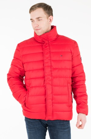 Jope TJM ESSENTIAL FILLED JACKET-1