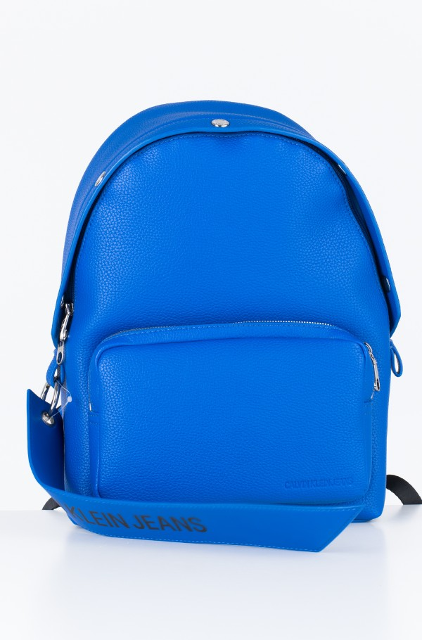 LOGO BANNER CP BACKPACK 35
