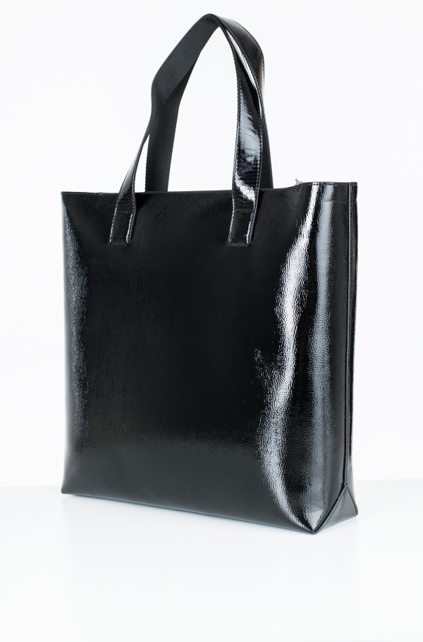 TJW MODERN GIRL TOTE PA-hover