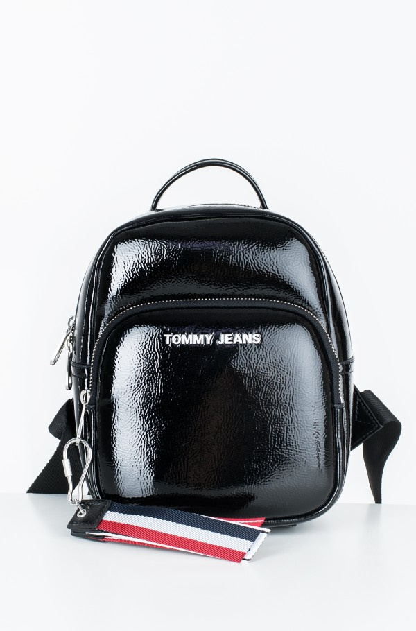 TJW MODERN GIRL MINI BACKPACK PA