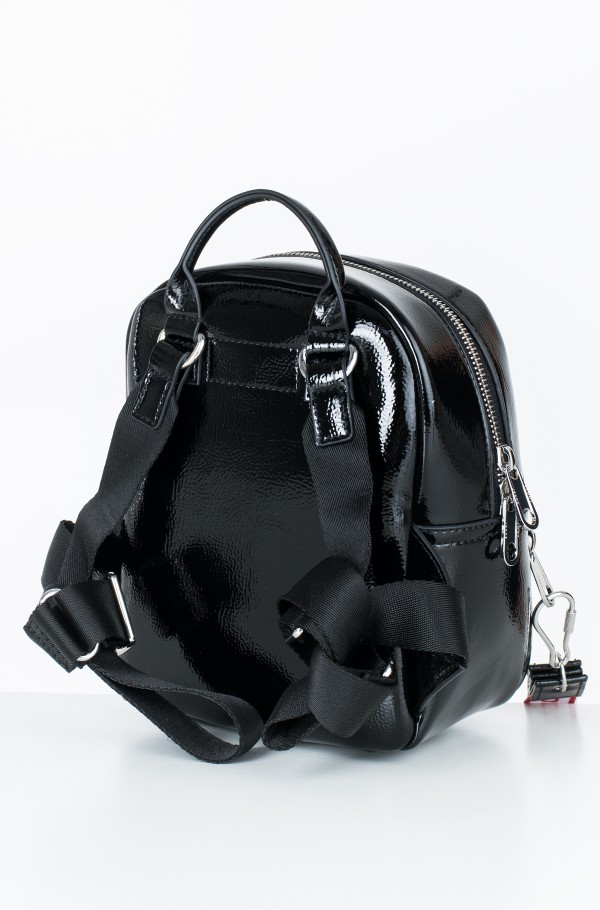 TJW MODERN GIRL MINI BACKPACK PA-hover
