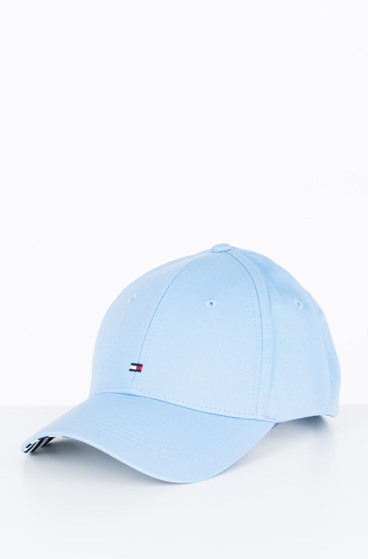 Nokamüts BB PRINT CAPBB PRINT CAP-full-1