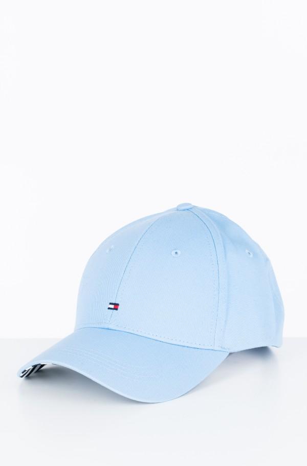 BB PRINT CAP