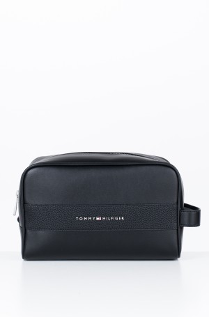 Hügieenitarvete kott TH BUSINESS WASHBAG	-1