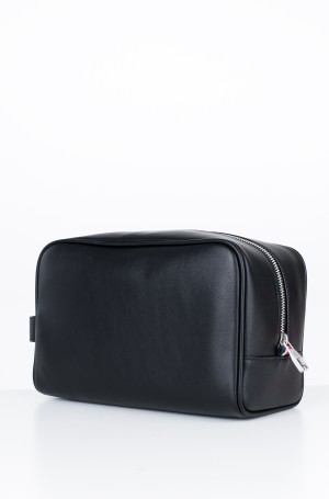 Hügieenitarvete kott TH BUSINESS WASHBAG	-2