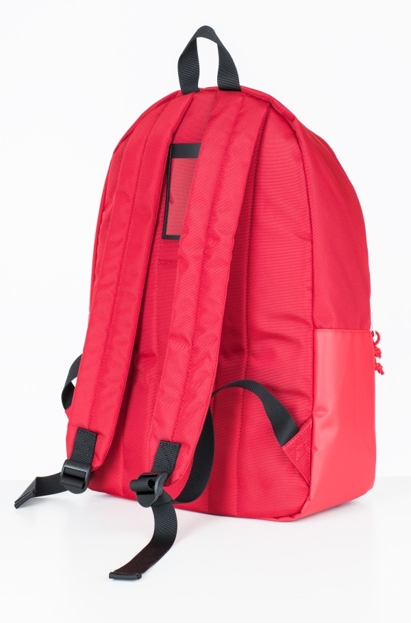 TJM COOL TECH DOME BACKPACK-hover