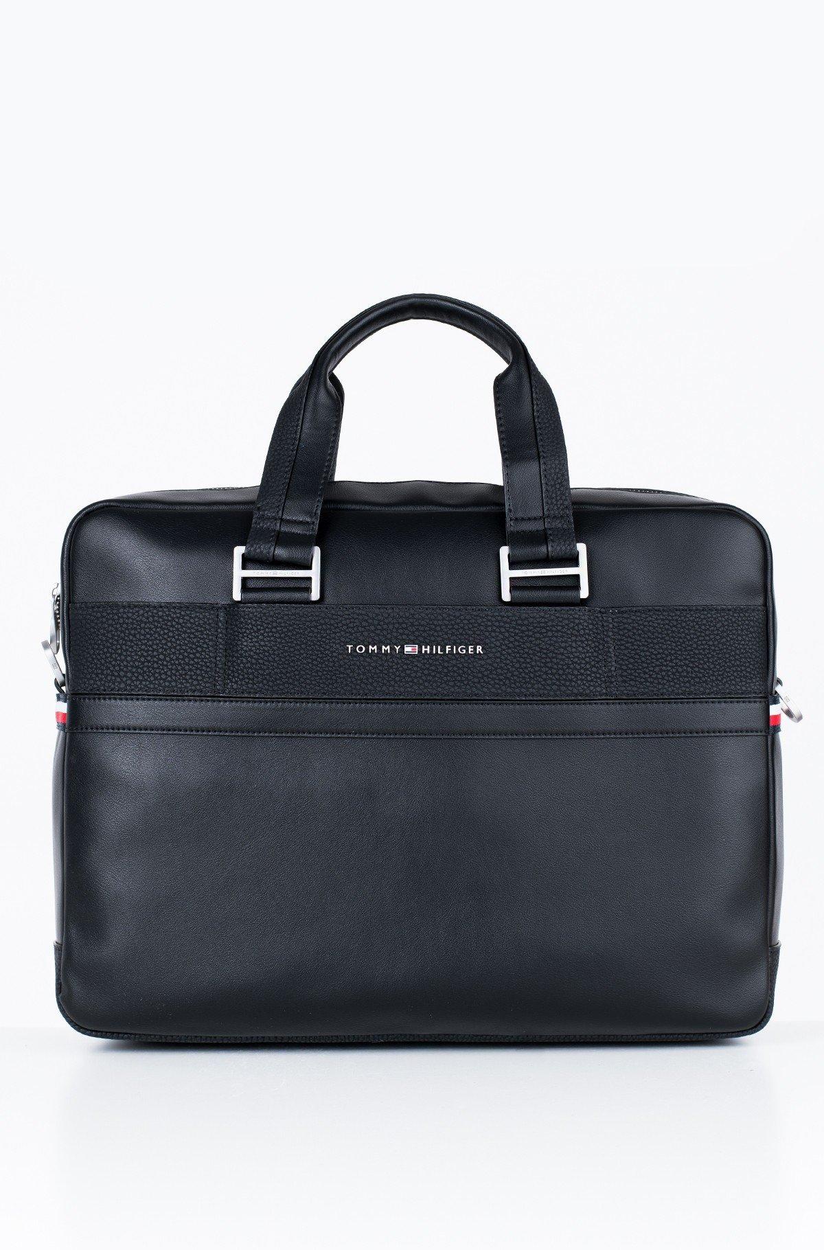 Arvutikott TH BUSINESS COMPUTER BAG-full-1