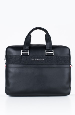 Arvutikott TH BUSINESS COMPUTER BAG-1