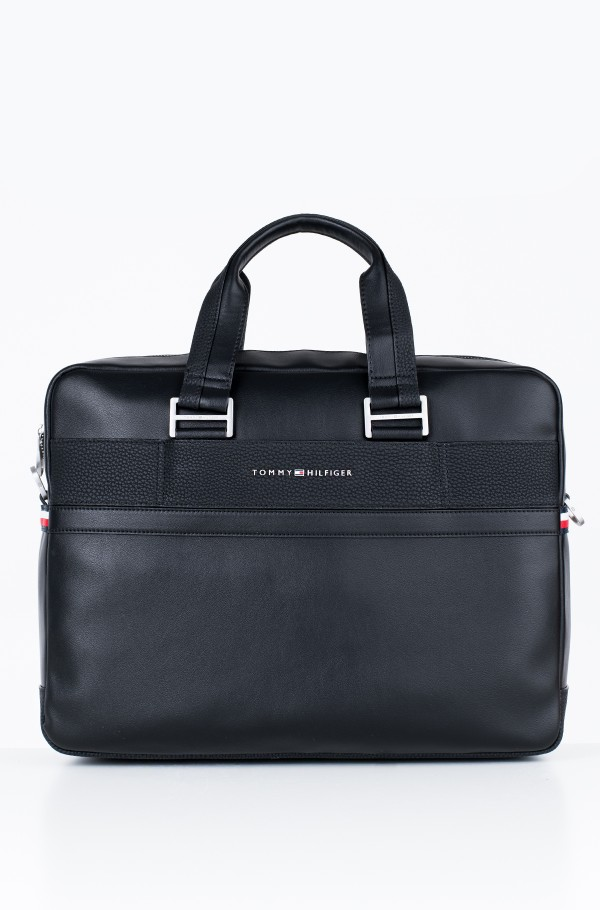TH BUSINESS COMPUTER BAG