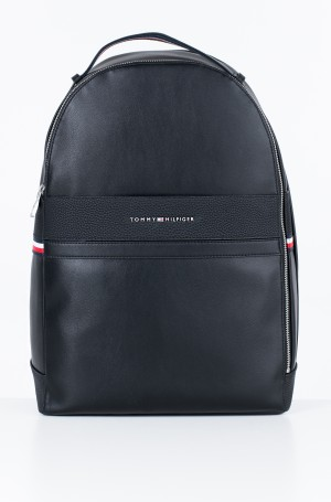 Seljakott TH BUSINESS BACKPACK	-1